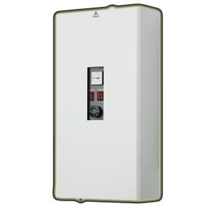elektrokotel_электрокотел
