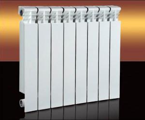 aluminieviy radiator_алюминиевый радиатор