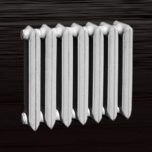 chugunniy_radiator_чугунный радиатор