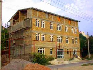 dom-iz-rakucsehnika_дом из ракушечника