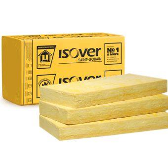 Утеплитель Isover